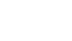 Alternative Sentencing Solutions of Oklahoma, llc. GPS Tracking, Alcohol Monitoring and Substance Abuse Testing