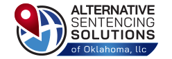 Alternative Sentencing Solutions of Oklahoma